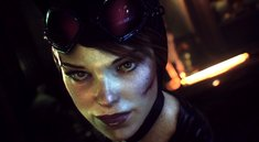 Batman: Arkham Knight – Catwoman – alles zur Antiheldin