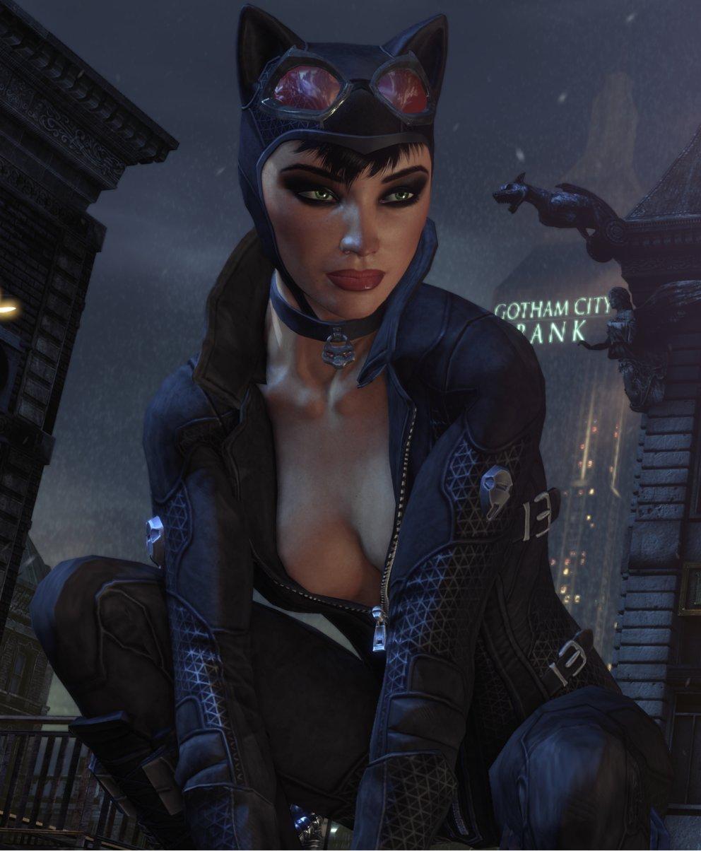 batman-arkham-catwoman05