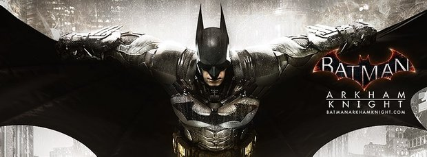 Batman: Arkham Knight – Erscheinungstermin und Preload