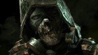 Batman: Arkham Knight – Scarecrow - alles über den Oberschurken