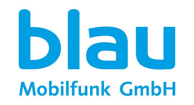 Blau.de: LTE-Nutzung beim Mobilfunkdiscounter - Alle Infos zum Surfen in 4G