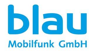 Blau.de: Mobilfunkvertrag kündigen? Alle Infos zur Kündigung bei blau.de