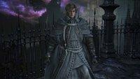 Bloodborne: Alfred - So löst ihr die Questreihe vom NPC