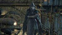 Bloodborne: Eileen, die Krähe - So löst ihr die Questreihe vom NPC