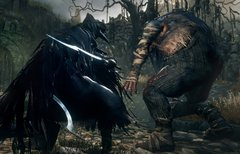 Bloodborne: Patch 1.04 bringt...