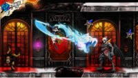 Bloodstained - Ritual of the Night: Version für die Wii U im Anflug