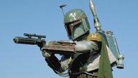 Zweites Star Wars 7-Spin-off soll Boba-Fett-Film werden