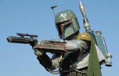 Zweites Star Wars 7-Spin-off...