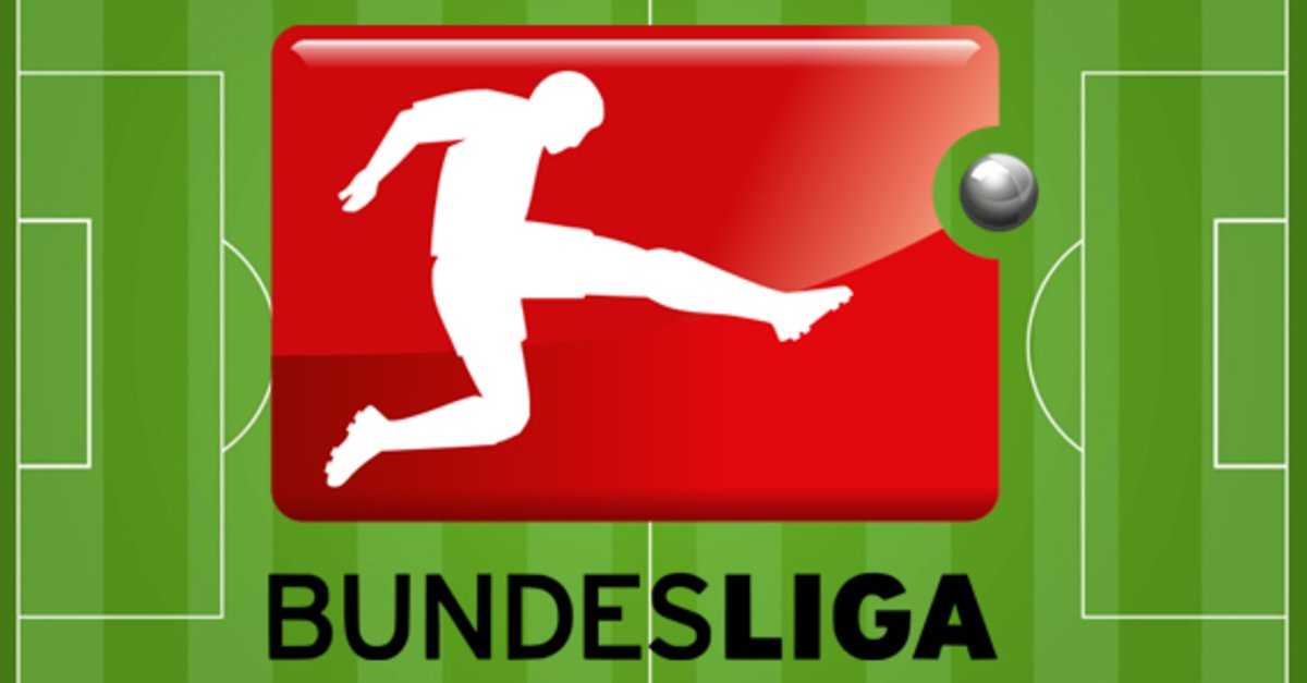 Bundesliga Sterne Auf Trikot