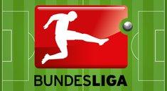 Bundesliga: Meister-Sterne auf dem Trikot – System und Verteilung
