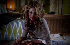 Burying the Ex: Neuer Trailer...