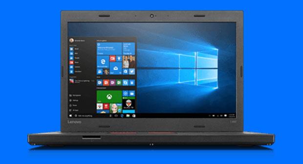 Gaming Laptop Zusammenstellen Online