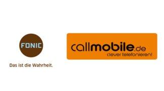 Fonic und Callmobile: So hängen die Anbieter zusammen