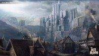 Wolfenstein - The Old Blood: Ab sofort verfügbar, exklusive Bilder!