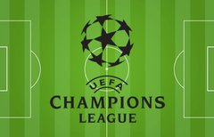 Champions League: FC Barcelona...