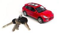 Checkliste Autokauf: So vermeidet ihr böse Überraschungen