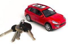 Checkliste Autokauf: So...