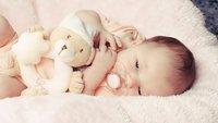 Checkliste Baby:  Perfekt vorbereitet für die Geburt und die ersten Wochen