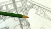 Checkliste Hausbau: Entspannt ins neue Eigenheim