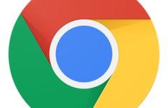 "Chrome: ""Updates sind durch..."