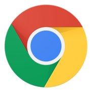 """Chrome: """"Updates sind durch den Administrator deaktiviert""""-Chrome-Fehler beheben - So gehts"""