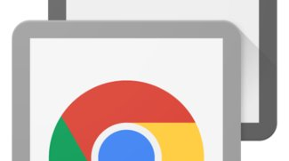 Chrome Remote Desktop installieren und einrichten: So funktionierts