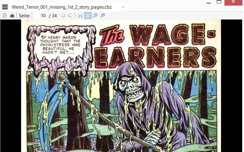 comics zum download fünf legale online quellen von superhelden bis