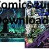 Comics zum Download: Fünf legale Online-Quellen von Superhelden bis Graphic Novel