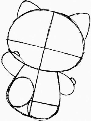 comic zeichnen lernen