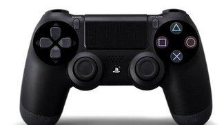 PS4-Controller mit Mac verbinden: So gehts