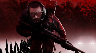 Counter-Strike Global Offensive: Operation Bloodhound startet
