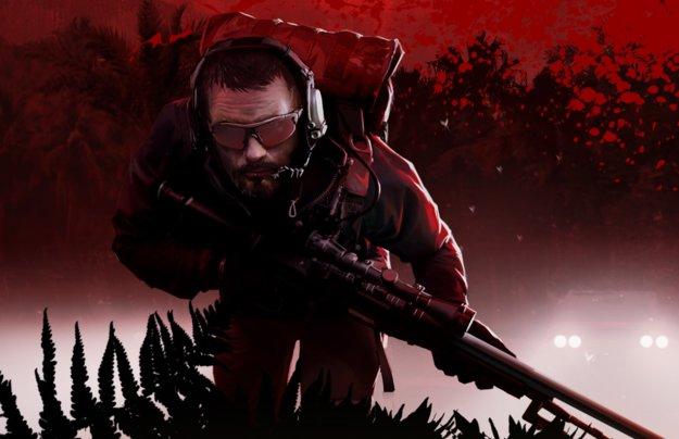 Counter-Strike Global Offensive: Operation Bloodhound startet