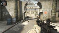 CS:GO: Die Maps von Global Offensive im Überblick