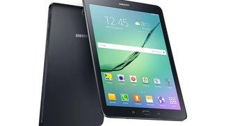 Samsung Galaxy Tab S2: Release, Preis, Spezifikationen und Bilder