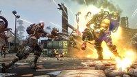 Defiance: TV-Serie wird eingestellt, Spiel läuft (vorerst) weiter