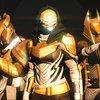 Destiny - Haus der Wölfe: Exotische Waffen und Rüstungen - Diese Beute erwartet euch im...