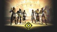 Destiny - König der Besessenen: Prüfungen von Osiris - die Änderungen am Event im Detail
