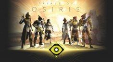 Destiny - Haus der Wölfe: Prüfungen von Osiris - Alle Infos zum Event