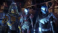 Destiny - The Taken King: Neue Informationen, Release September