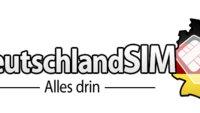 DeutschlandSIM mit LTE nutzen: Alle Infos zum Surfen mit 4G