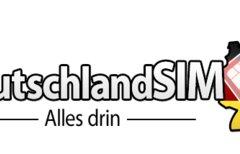 DeutschlandSIM mit LTE nutzen:...