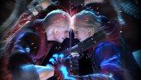 Devil-May-Cry-Entwickler arbeitet an neuem Spiel: Offizielle Ankündigung noch 2017