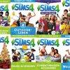 Die Sims 4: Erweiterungen, Addons und Updates im Detail