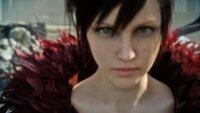 Grafikpower mit DirectX 12: So könnte das nächste Final Fantasy aussehen