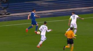 Europa League heute: Asteras Tripolis – FC Schalke 04 im Live-Stream (6. Spieltag)