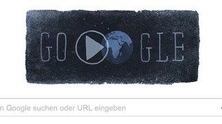 Inge Lehmann wäre heute 127 geworden: Eine Google Ehrung zum Geburtstag der Seismologin