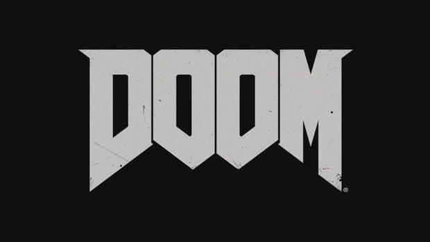 Doom: Nein zum Kampagnen-Koop und E-Sport
