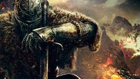 Dark Souls 2 - Scholar of the First Sin: Patch entfernt nervigen Bug