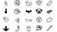 Unicode 9: 38 Emoji-Kandidaten für 2016