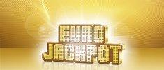 EuroJackpot-Ziehung heute: Das sind die Gewinnzahlen!